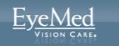 Eye Med Insurance