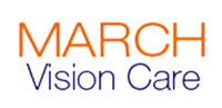 March Vision Care Insurance