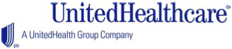 United Health care Insurance