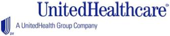 United Health care Insurance