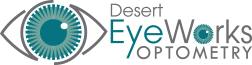 Desert Eye Works Optometry